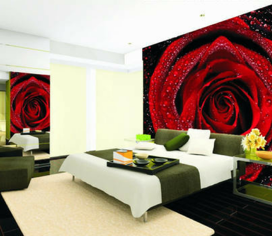 Customize Wallpaper Supplier in Delhi